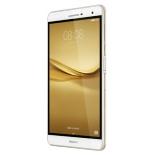 планшет Huawei Mediapad T2 7.0 Pro LTE 16Gb, золотистый