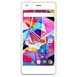 смартфон Archos A50 Diamond S 16Gb, белый