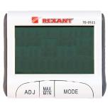 метеостанция Rexant RM-011 70-0511