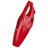 Пылесос Sinbo SVC-3472, красный