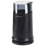Кофемолка Polaris PCG 1317, черная