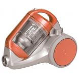 Пылесос Supra VCS-2023 , оранжевый