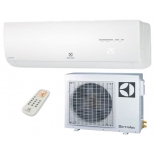 Кондиционер Electrolux EACS-09HLO/N3 (сплит-система)