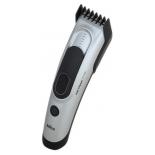 машинка для стрижки Braun HC 5090 (универсальная)