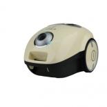Пылесос Bosch BGL 35MOV16, бежевый