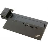 док-станция для ноутбука Lenovo ThinkPad Basic Dock 40a00065eu
