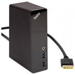 док-станция для ноутбука Lenovo ThinkPad OneLink Pro Dock 4X10E52941