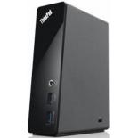 док-станция для ноутбука Lenovo 4X10A06688 ThinkPad Basic Dock