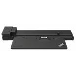 док-станция для ноутбука Lenovo ThinkPad Workstation Dock for P50, P70 (40A50230EU)