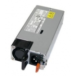 блок питания Lenovo Additional Power Supply for TS3200 (00NA071)