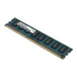 модуль памяти Lenovo 0A65729