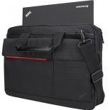 сумка для ноутбука Lenovo ThinkPad Professional Topload Case