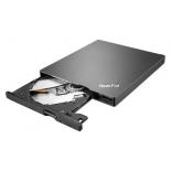 оптический привод Lenovo (4XA0E97775) Slim USB DVD Burner