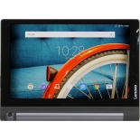 планшет Lenovo Yoga Tablet 10 3 2Gb 16Gb 4G, чёрный