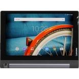 планшет Lenovo Yoga Tablet 10 3 2Gb 16Gb 4G, чёрный