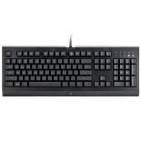 клавиатура Razer Cynosa Pro (мембранная, USB)