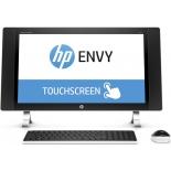 моноблок HP Envy 24-n250ur
