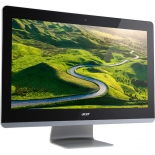 моноблок Acer Aspire Z3-705