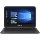 Ноутбук Asus Zenbook Flip UX360CA-C4112TS