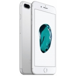 смартфон Apple iPhone 7 Plus 128Gb Silver (MN4P2RU/A)