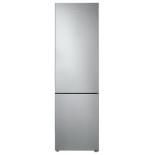 холодильник Samsung RB37 J5000SA