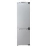 холодильник LG GR-N309 LLB (встраиваемый)