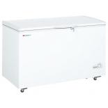 Морозильная камера Kraft BD(W) 425QX