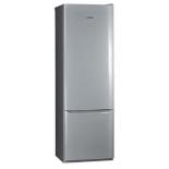 холодильник Pozis RK-103, серебристый