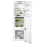 холодильник Electrolux ENG2693AOW