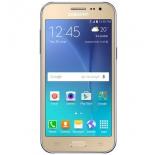 смартфон Samsung Galaxy J2 Prime SM-G532F (2 SIM-карты), золотистый