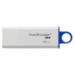 usb-флешка Kingston DataTraveler G4 16GB