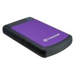 жесткий диск Transcend StoreJet 2.5