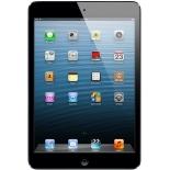 планшет Apple iPad mini with Retina display 32Gb Wi-Fi + Cellular