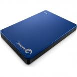 жесткий диск 2000Gb Seagate синий STDR2000202