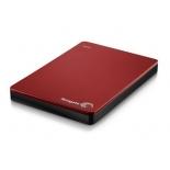 жесткий диск Seagate 2000Gb STDR2000203 красный