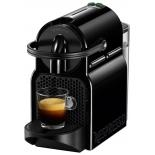 Кофемашина Nespresso DeLonghi EN80.В, чёрная