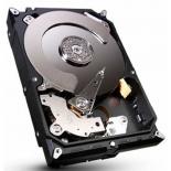 жесткий диск Seagate ST1000DM003 SATAIII 1000Gb