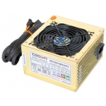 блок питания Crown CM-PS450 450W Fan 120mm