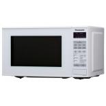 микроволновая печь Panasonic NN-ST251WZTE белая