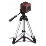 нивелир Ada Cube 3D Professional Edition, лазерный (А00384)
