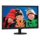 монитор Philips 273V5LSB/01 Black