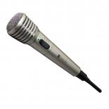 микрофон мультимедийный Defender MIC-140 Металл