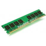 модуль памяти DDR3 8192Mb 1333MHz Kingston kvr1333d3n9/8g