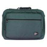 сумка для ноутбука Sumdex NON-084BK (15.4