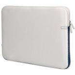 сумка для ноутбука PortCase KNP-16 16'' Brown
