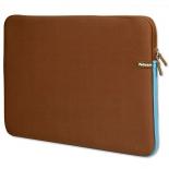 сумка для ноутбука PortCase KNP-18 18.1