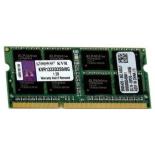 модуль памяти KVR1333D3S9/8G