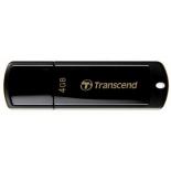 usb-флешка Transcend JetFlash 350 4Gb