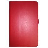 чехол для планшета Google nexus 7 красный