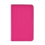 чехол для планшета Чехол для Google nexus 7 розовый